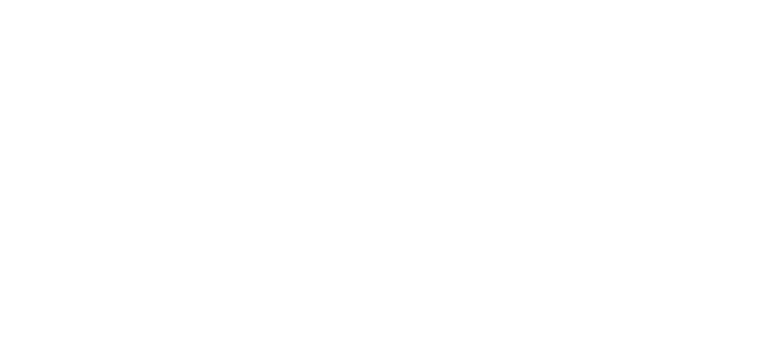 International Leaders